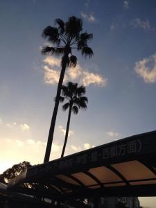 03-宮崎駅