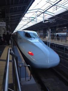 01-新幹線さくら