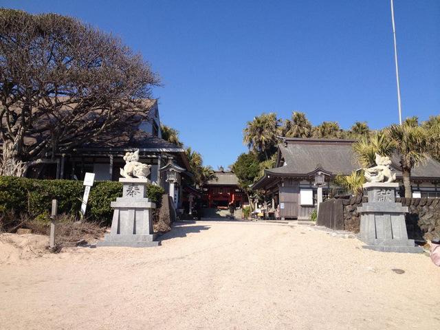 06-青島神社