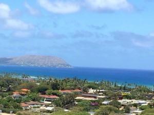 ハワイ_2771