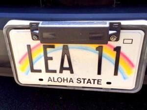 ハワイ_3212