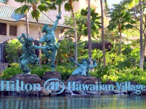 ハワイ_6571